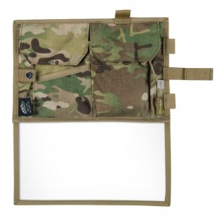 Helikon-Tex® MAP CASE - MultiCam®
