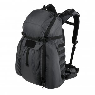 Helikon-Tex® ELEVATION Backpack® - Nylon - Grau/Grau