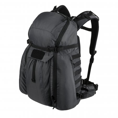 Helikon-Tex® ELEVATION Backpack® - Nylon - Grey/Grey