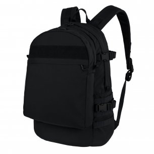 Helikon-Tex® Guardian Assault Backpack - Noir