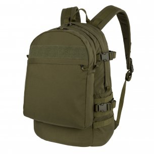 Helikon-Tex® Guardian Assault Backpack - Olive Green