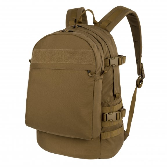Helikon-Tex® Guardian Assault Backpack - Coyote