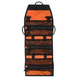 Helikon-Tex® Trip Roll Organizer - orange