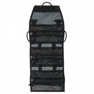 Helikon-Tex® Trip Roll Organizer - Castle Rock