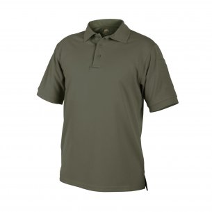 Helikon-Tex® Koszulka polo UTL® (Urban Tactical Line) - TopCool - Olive Green