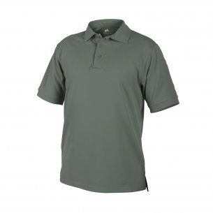 Helikon-Tex® Koszulka polo UTL® (Urban Tactical Line) - TopCool - Foliage Green