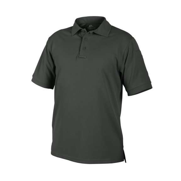 Helikon-Tex® UTL® (Urban Tactical Line) Polo Shirt - TopCool - Jungle Green