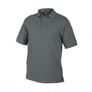 Helikon-Tex® UTL® (Urban Tactical Line) Polo Shirt - TopCool - Shadow Grey