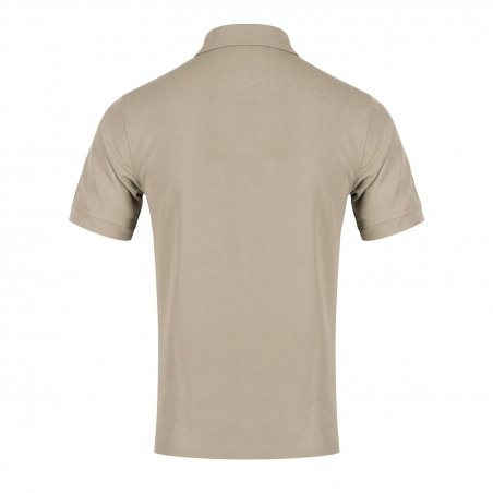 Helikon-Tex® Koszulka polo UTL® (Urban Tactical Line) - TopCool - Shadow Grey