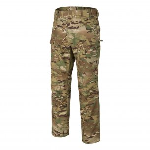 Helikon-Tex® Spodnie UTP® (Urban Tactical Pants®) Flex - MultiCam®