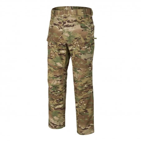 Helikon-Tex® UTP® (Urban Tactical Pants®) Flex - MultiCam®