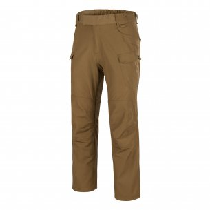 Helikon-Tex® Spodnie UTP® (Urban Tactical Pants®) Flex - Coyote