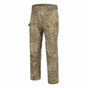 Helikon-Tex® UTP® (Urban Tactical Pants®) Flex Hose - PENCOTT ™ Badlands