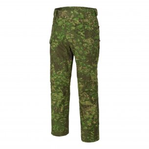 Helikon-Tex® UTP® (Urban Tactical Pants®) Flex - PENCOTT ™ Wildwood