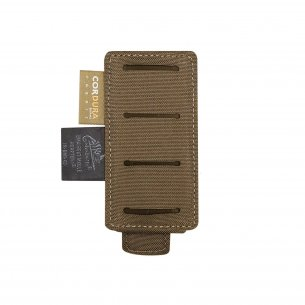 BMA Belt Molle Adapter 1 - Cordura® - Coyote