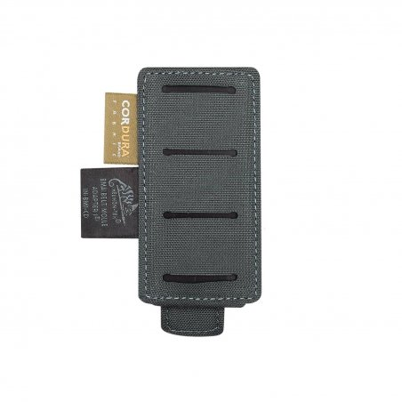 Helikon-Tex® BMA Belt Molle Adapter 1 - Cordura® - Shadow Grey