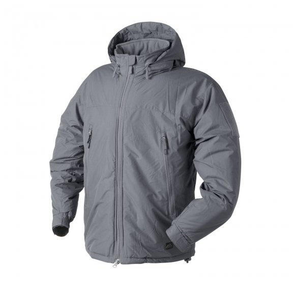 Helikon-Tex® Level 7 Jacket - Climashield® Apex ™ - Shadow Grey