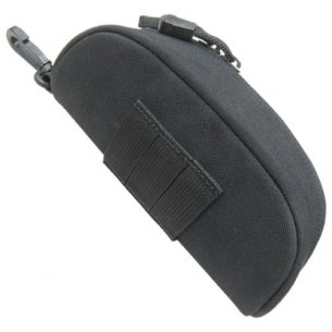 Condor® Sunglasses Case (217-002) - Black