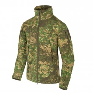 Helikon-Tex® BLIZZARD® Jacket - StormStretch® - PenCott® WildWood®