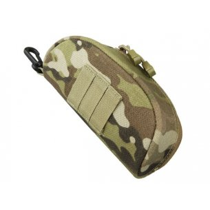 Condor® Sunglasses Case (217-008) - Multicam®
