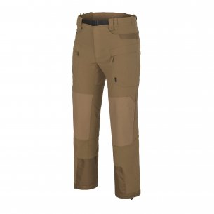Helikon-Tex® BLIZZARD Hose® - StormStretch® - Coyote