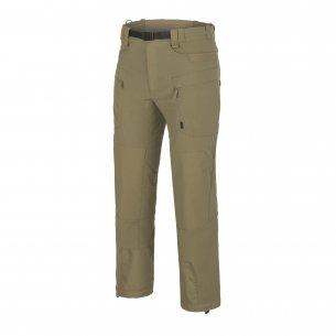 Helikon-Tex® BLIZZARD Pants® - StormStretch® - Adaptive Green