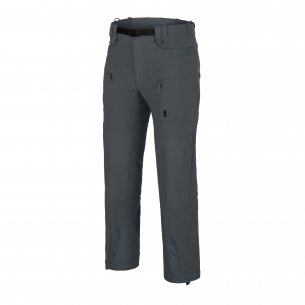 Helikon-Tex® BLIZZARD Pants® - StormStretch® - Shadow Grey