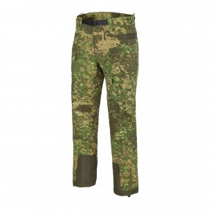 Helikon-Tex® BLIZZARD Pants® - StormStretch® - PenCott® WildWood®