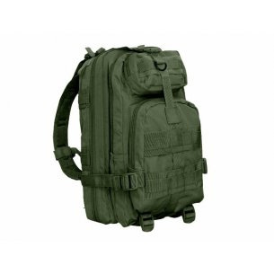 Condor® Assault Pack (126-001) - Olive Green