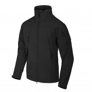 Helikon-Tex® BLIZZARD® Jacket - StormStretch® - Black