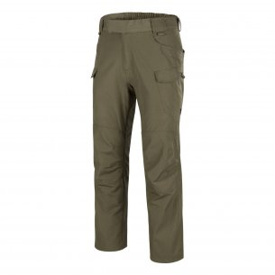 Helikon-Tex® Spodnie UTP® (Urban Tactical Pants®) Flex - Adaptive Green