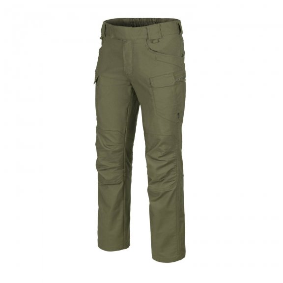 Helikon-Tex® UTP® (Urban Tactical Pants) Hose - Canvas - Olive Green