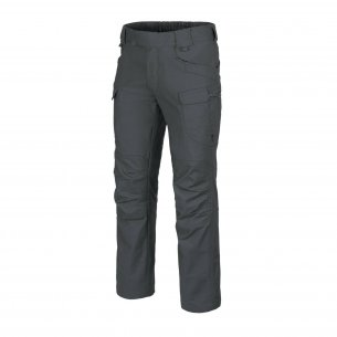 Helikon-Tex® Spodnie UTP® (Urban Tactical Pants) - PolyCotton Canvas - Shadow Grey