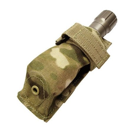 Flashlight Pouch (MA48-008) - Multicam®