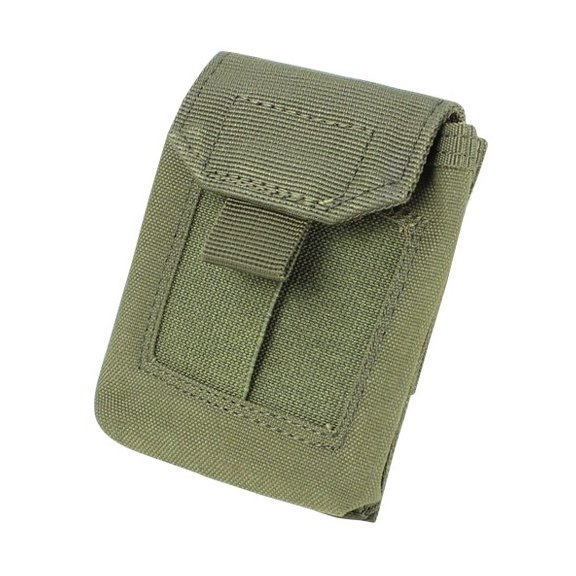 Condor® EMT Glove Pouch (MA49-001) - Olive Green