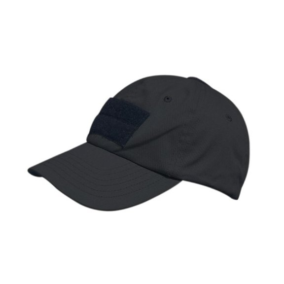 Condor® Czapka Tactical Cap (TC-002)...
