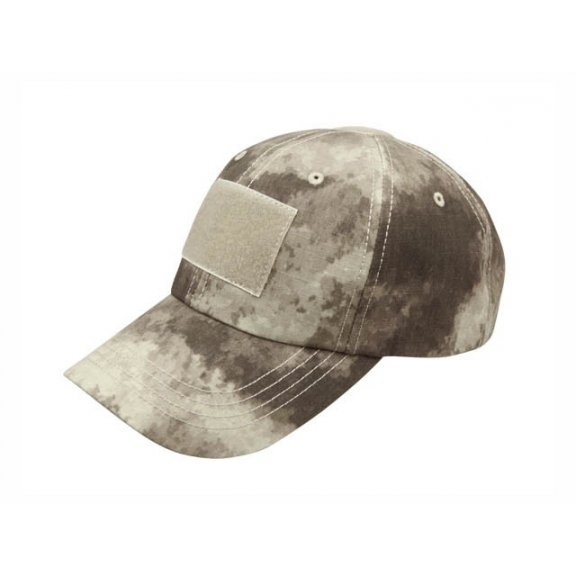 Tactical Cap (TC-009) - A-TACS AU Camo ™