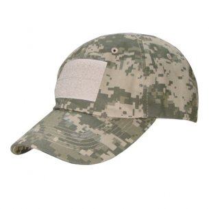 Czapka Tactical Cap (TC-007) - UCP