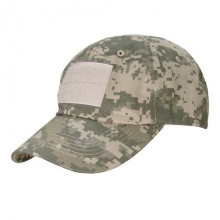 Condor® Tactical Cap (TC-007) - UCP