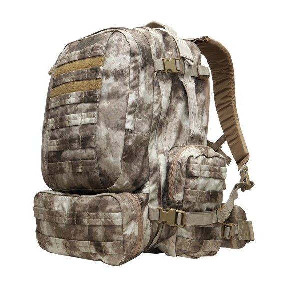 Condor® Backpack 3-Days Assault Pack...