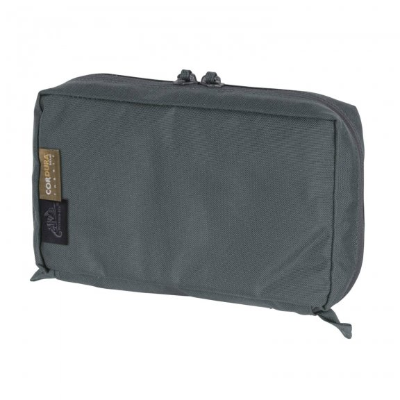 Helikon-Tex® EDC Insert Large® - Cordura® - Shadow Grey