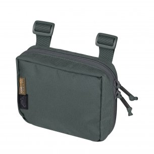 Helikon-Tex® EDC Insert Medium® - Cordura® - Shadow Grey