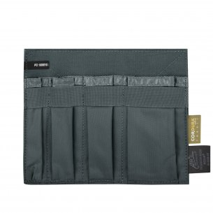 Helikon-Tex® Organizer Insert Large® - Cordura® - Shadow Grey