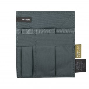 Helikon-Tex® Organizer Insert Medium® - Cordura® - Shadow Grey