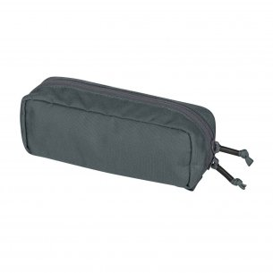 Helikon-Tex® Pencil Case Insert® - Cordura® - Shadow Grey