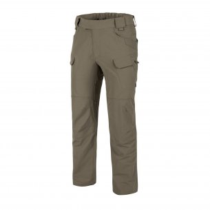 Helikon-Tex® OTP® (Outdoor Tactical Pants) Trousers / Pants - Nylon - RAL 7013