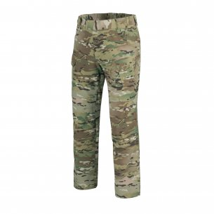 Helikon-Tex® Spodnie OTP® (Outdoor Tactical Pants) - Nylon - Multicam®