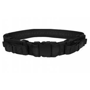 Condor® Tactical Belt (TB-002) - Black
