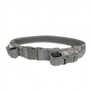 Tactical Belt (TB-007) - UCP