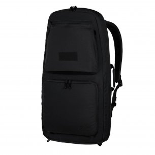 Helikon-Tex SBR Carrying Bag® - Black